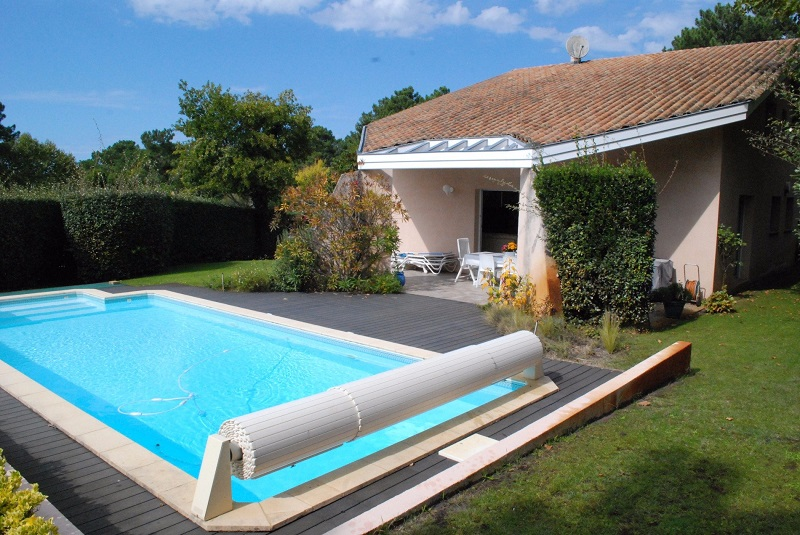 vente immobilière professionnelle bassin d'Arcachon