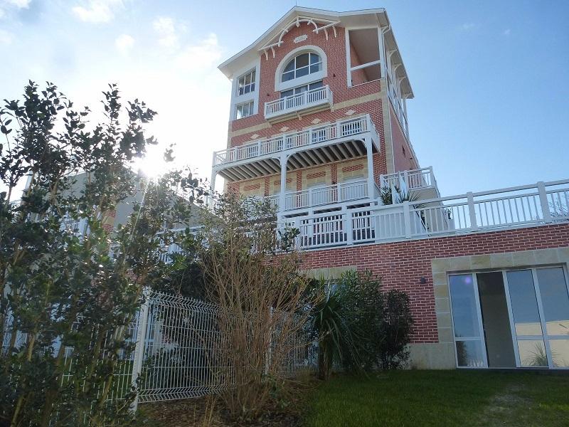 Vendre un logement de particulier à particulier bassin d'Arcachon
