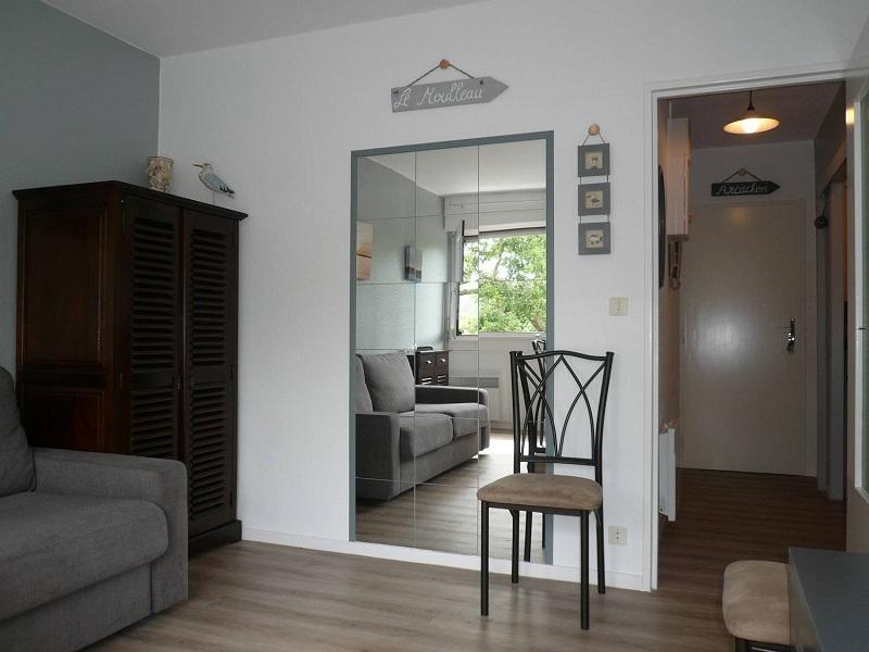 Vendre un logement bassin d'Arcachon