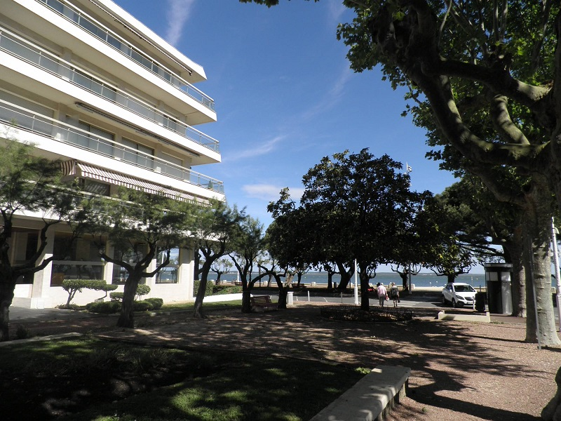 gestion immobilière bassin d'Arcachon