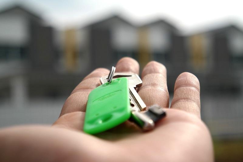 conclure une vente immobilière sur le bassin d'Arcachon
