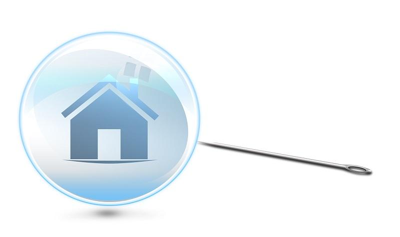 vente immobilière sur le bassin d'Arcachon