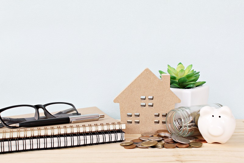 financement immobilier sur le bassin d'Arcachon