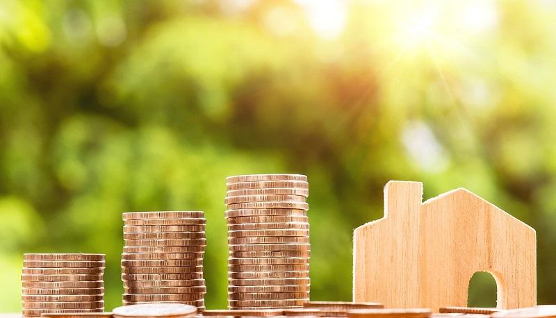 estimation pour votre vente immobilière sur le bassin d'Arcachon