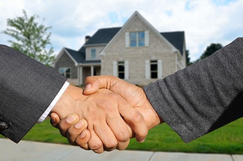 valeur de votre bien immobilier sur le bassin d'Arcachon