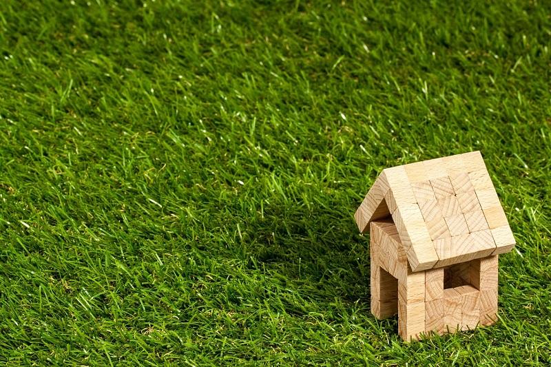 évaluer votre bien immobilier sur le bassin d'Arcachon